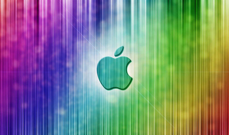 apple, hintergrundbilder, best, verticales, collection, download, только, high, mac, wide, längsstreifen, bunten, fondos, new, îòãç, colorful, rayas, screen, stripes, vertical,