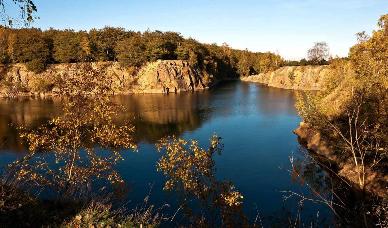 природа, пейзажи -, природы, full, oboi, landscape,