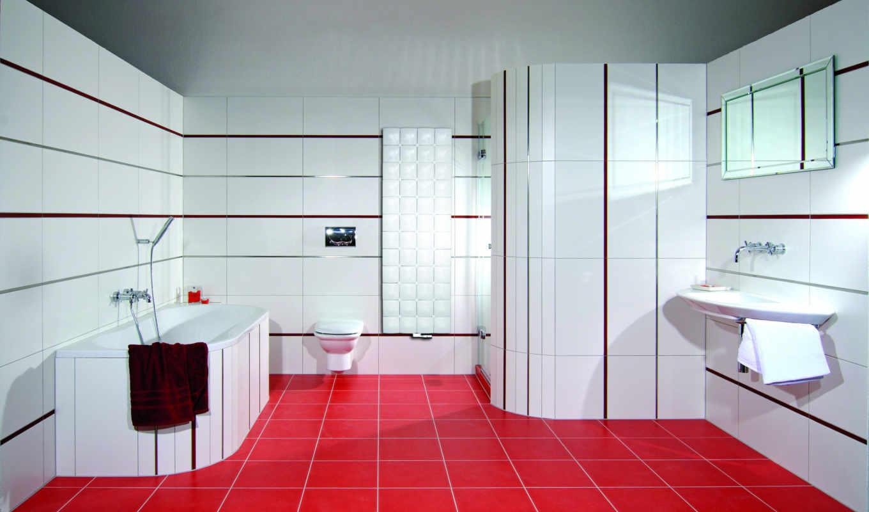 комнаты, design, ванная, ванной, интерьер, комната, дизайна,