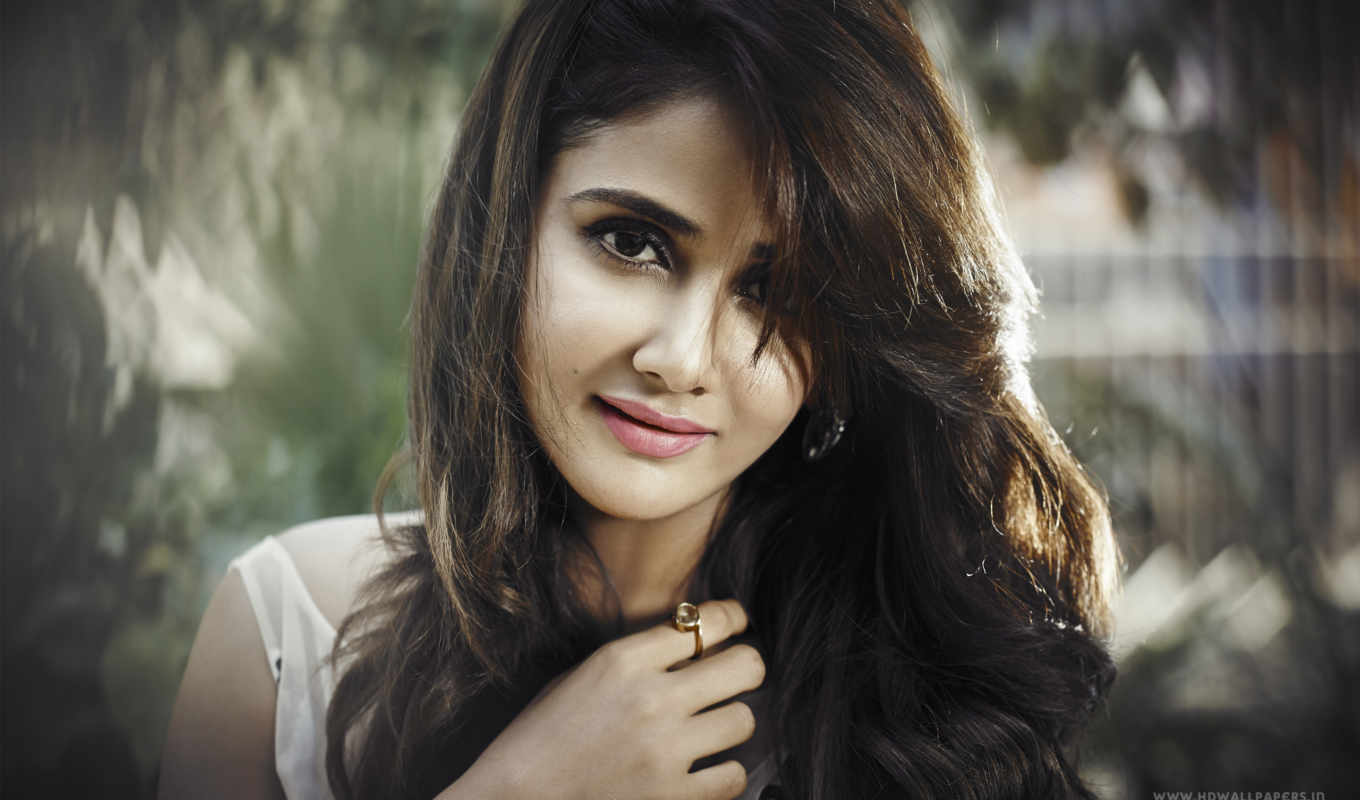 parul, yadav, photos, актриса, модель,