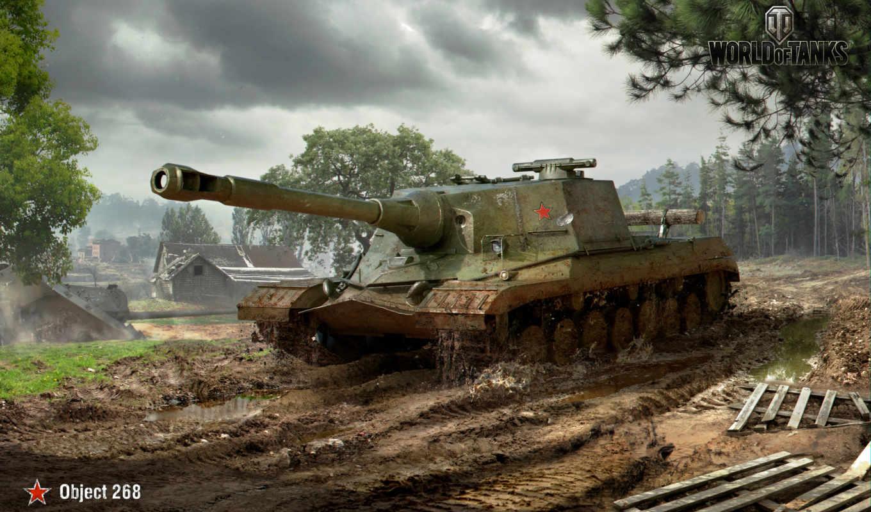 world, tanks, танков, wot, календарь, июл,