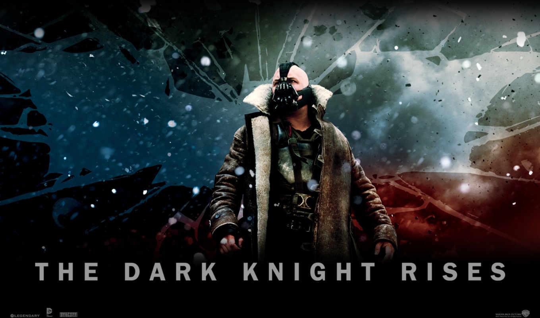 рыцарь, dark, легенды, возрождение, filmu, rises,