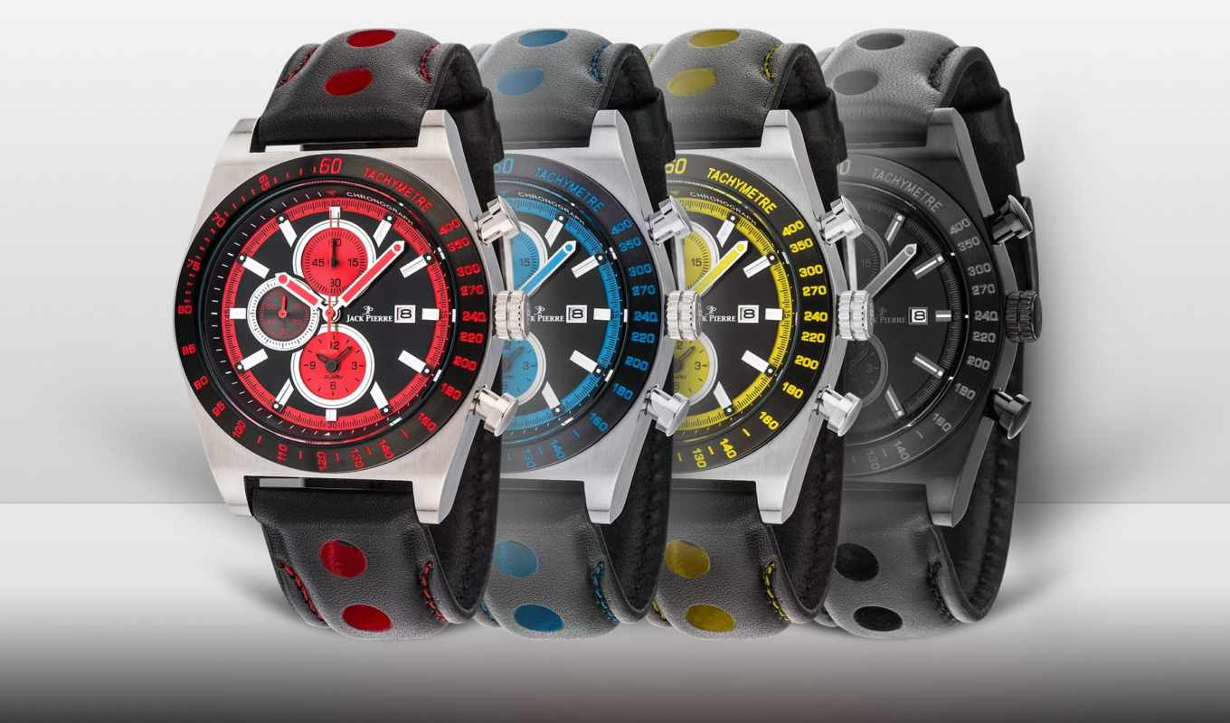 pierre, jack, watch, часы, blue, наручные, black, watches, red,