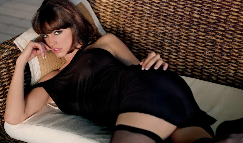hot, актриса, kelly, brook, mix, bollywood, porn, sexy, pic, девушка, videoshot
