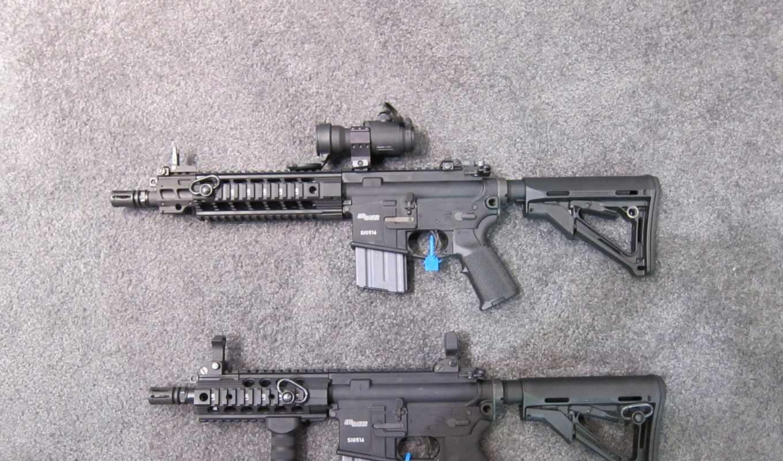 оружие, зброя, картинка, картинку, sig,