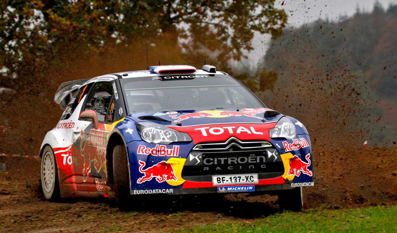 rally, wrc, sebastien, citroen, latvala, , jari, car, hirvonen, last, matti, standing, great, has, man, britain, gb, champion, victory,