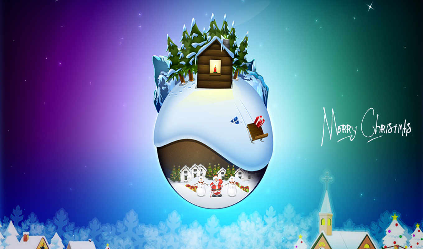 christmas, december, facebook, desktop, merry, winter, рождественские, đẹp, bìa, новый, год, noel,