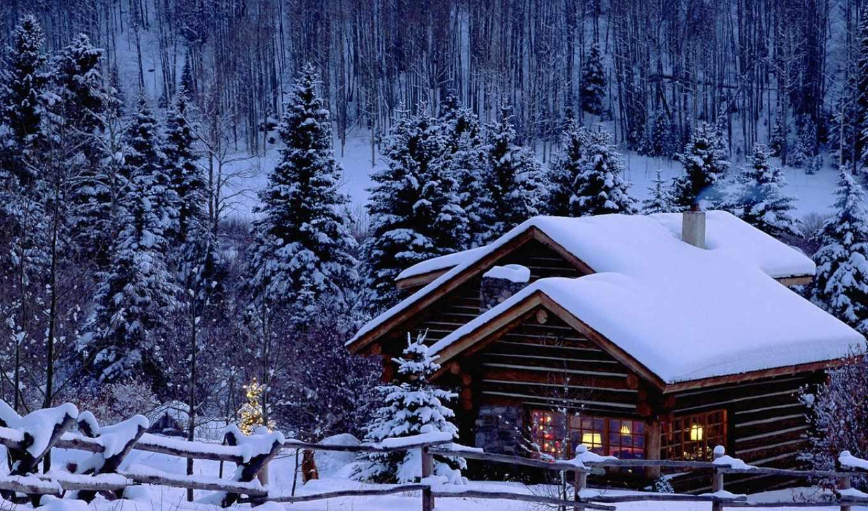 год, new, winter, christmas, снег,