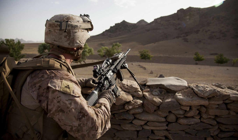 широкоформатные, оружие, мужчины, iar, солдат, всяких, без, янв, problem, можно, этом,