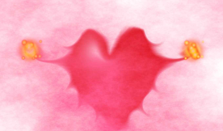 love, сердце, full, search,