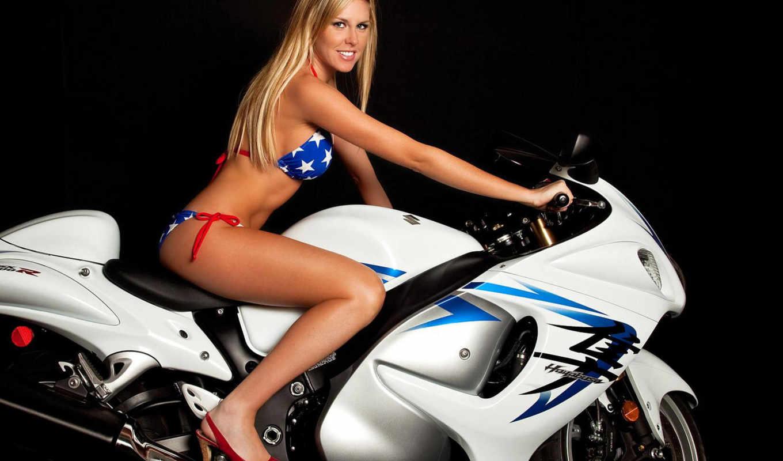 bikes, девушка, девушки, babes, модель, мотоциклы, байк, обнаженная, girls, эротика, сексуальная, manx, haven, мотоцикле, motorcycles, sexy, лежа,
