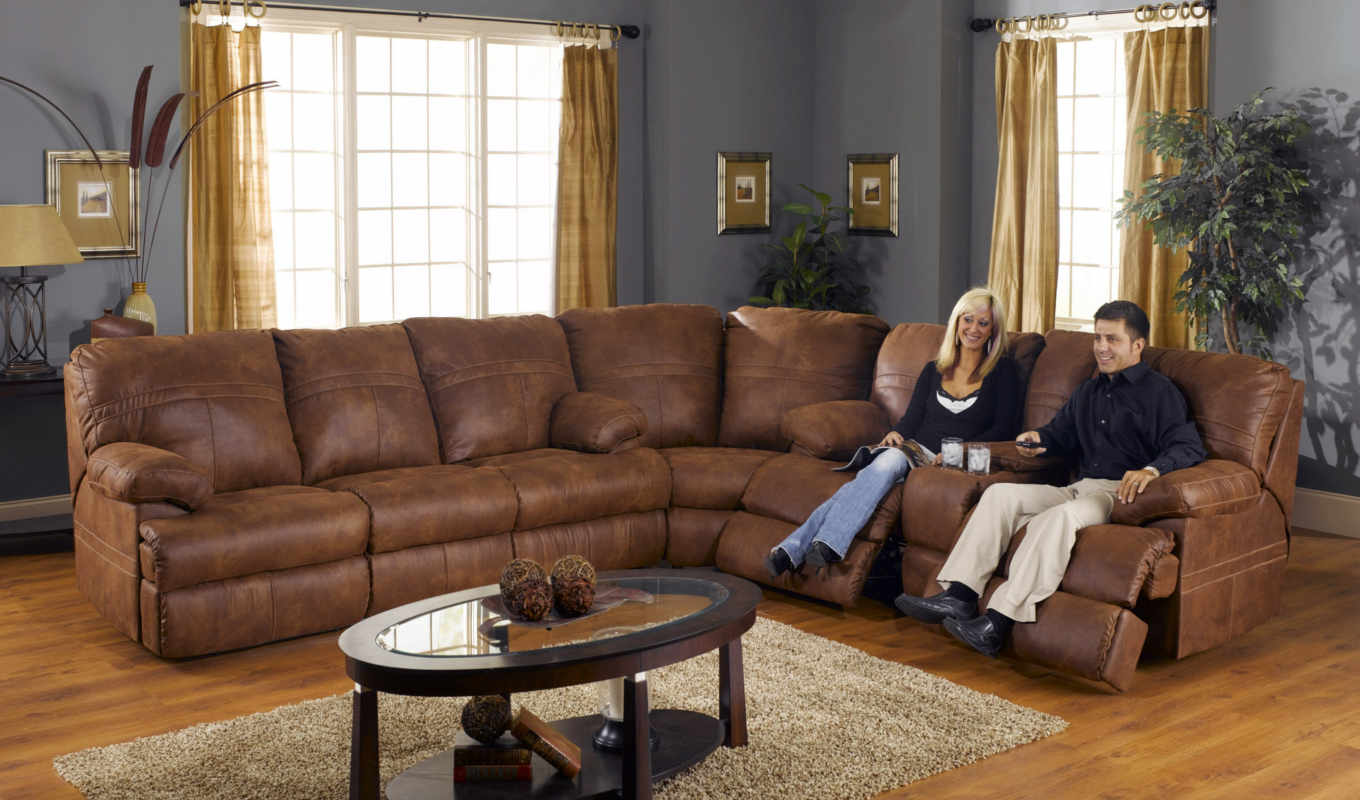 catnapper, ranger, sectional, with, sofa, you, reclining, comfort, that, this,