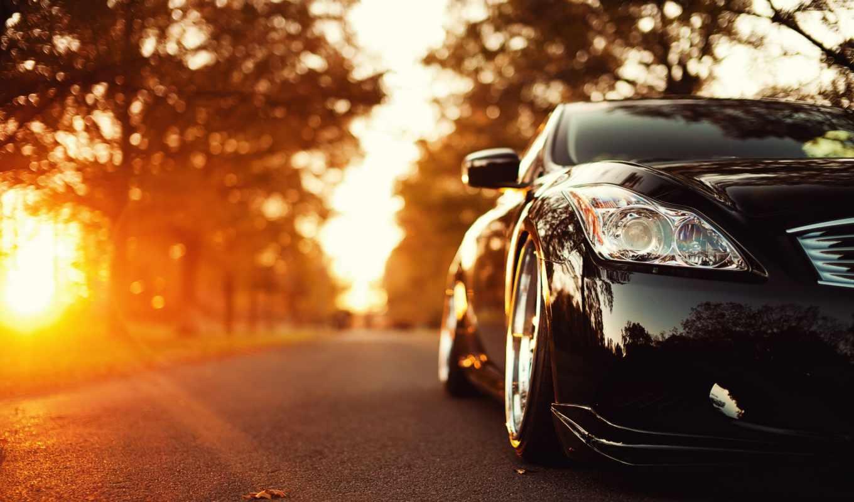 авто, car, закате, автомобилей, найти, автомобили, закат, запчасти,