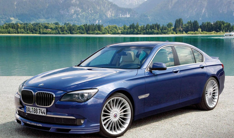 bmw, alpina, машины, бмв, автомобили, company, авто,