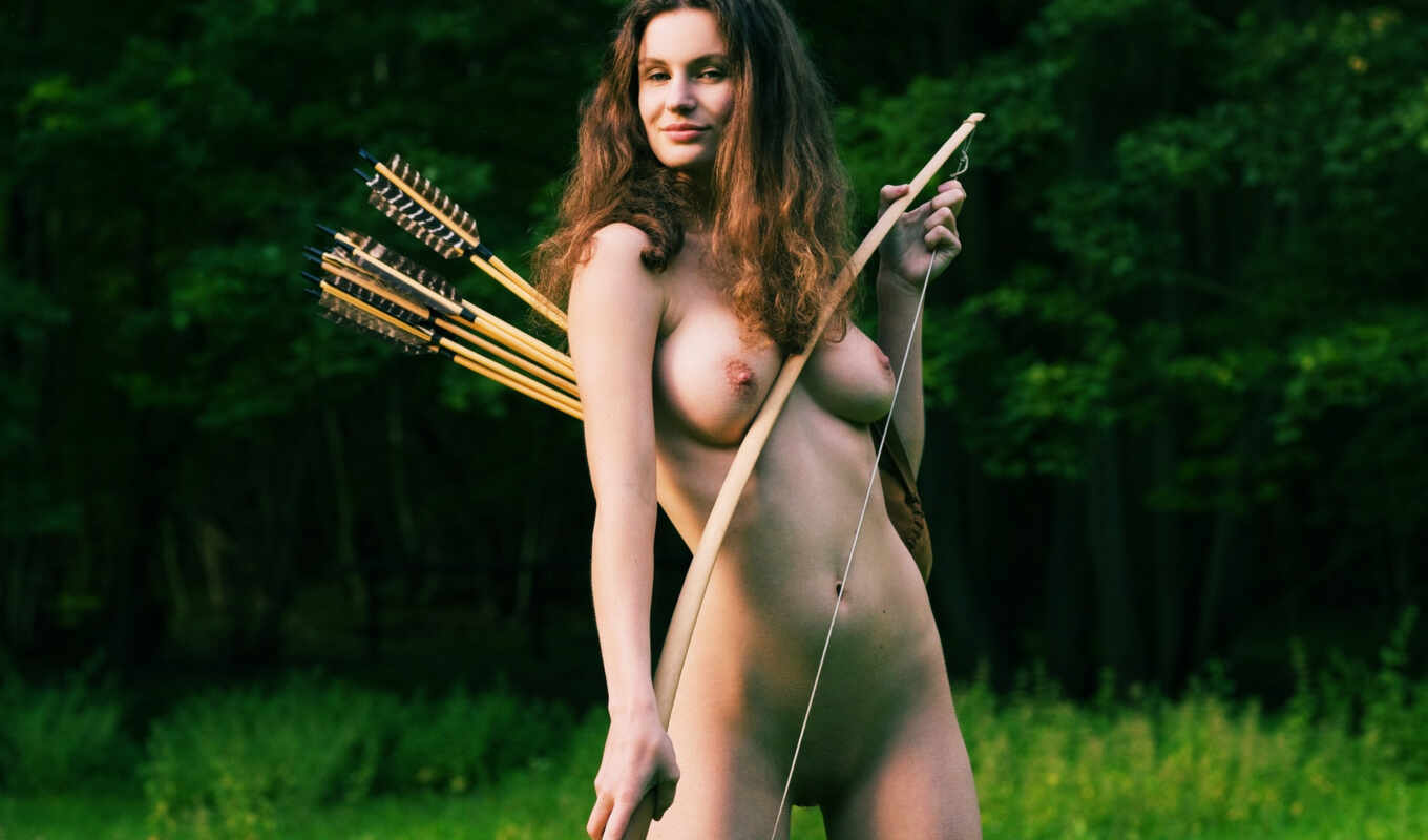 susann, femjoy, pictures, cupid, more, archer, голая, search, самый, sexy,