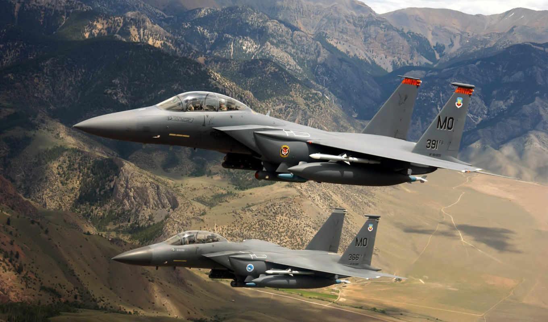aviones, guerra, desktop, fondos,