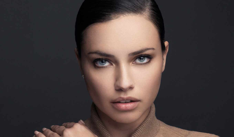 lima, adriana, модель, celebrity