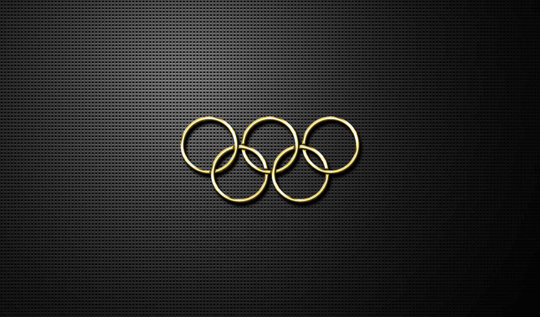 спорт, кольца,