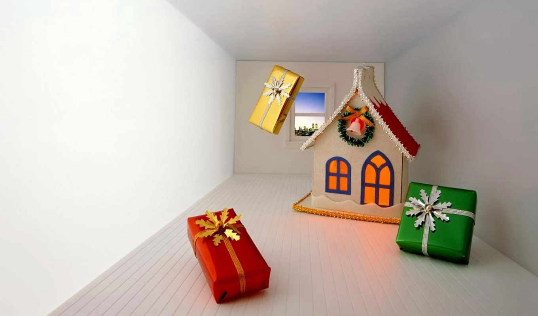 christmas, ²ê, рождественские, подарки, presents, weihnachten, new,