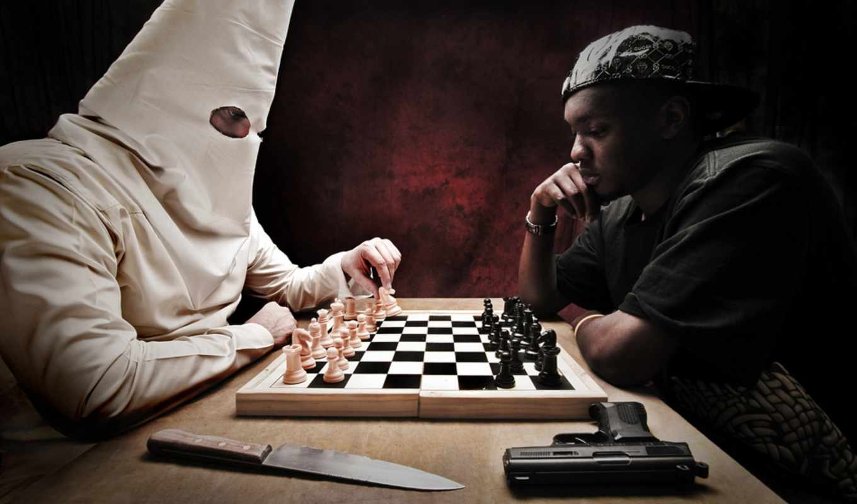 шахматы, максим, противостояние, люди, дубна, знакомства, que, россия, har, городе, kunskapsekonomi, daily, picdump, pics, para, game, картинка, från, badoo,
