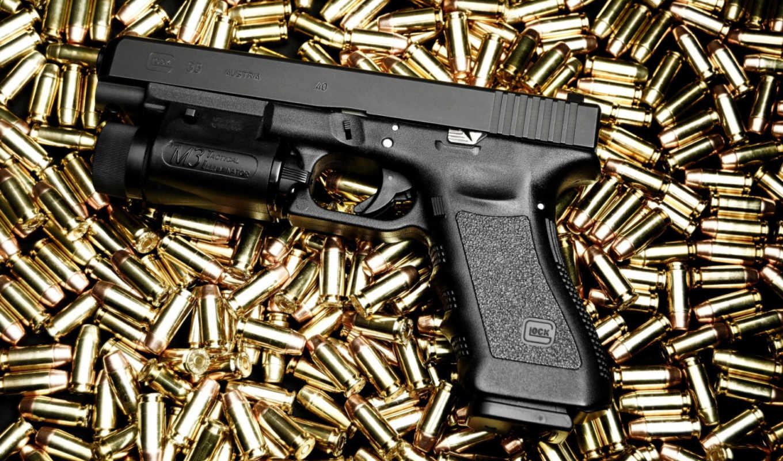 gun, bullet, закона, вне, вор, закон, фильм, законе, преступного, мира, цикла, элита, подобно, русские, итальянским, воры, мафиози, bullets,