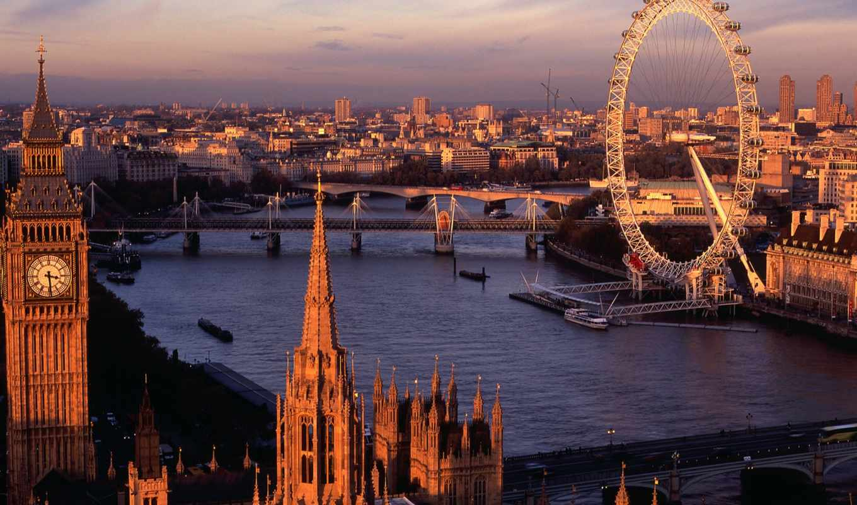 london, туры, лондона, англия,