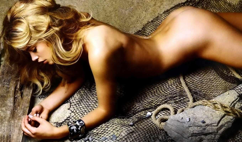 doutzen, kroes, girls, hot, девушки, model, девушка, просмотр, victoria, gb,