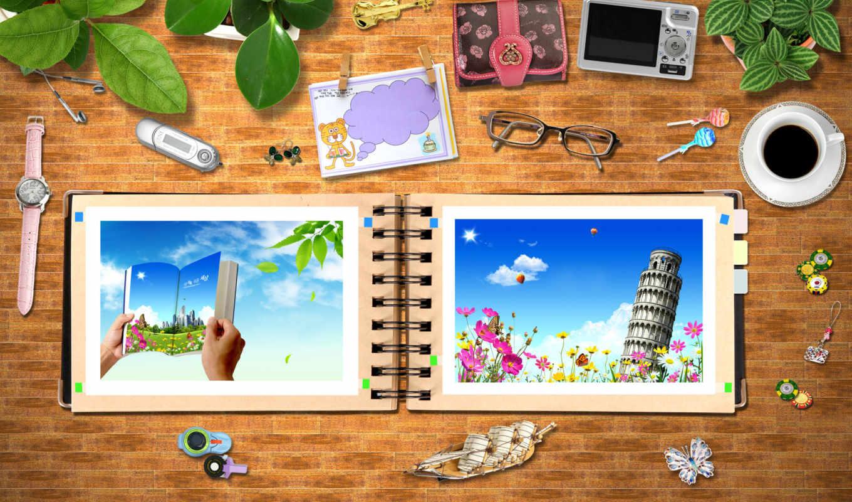 spring, online, colors, digital, photoshop, send, composite, card, net, file, creative, amazing, facebook, toons, rar, art, öldü, olduk, random, with, via,