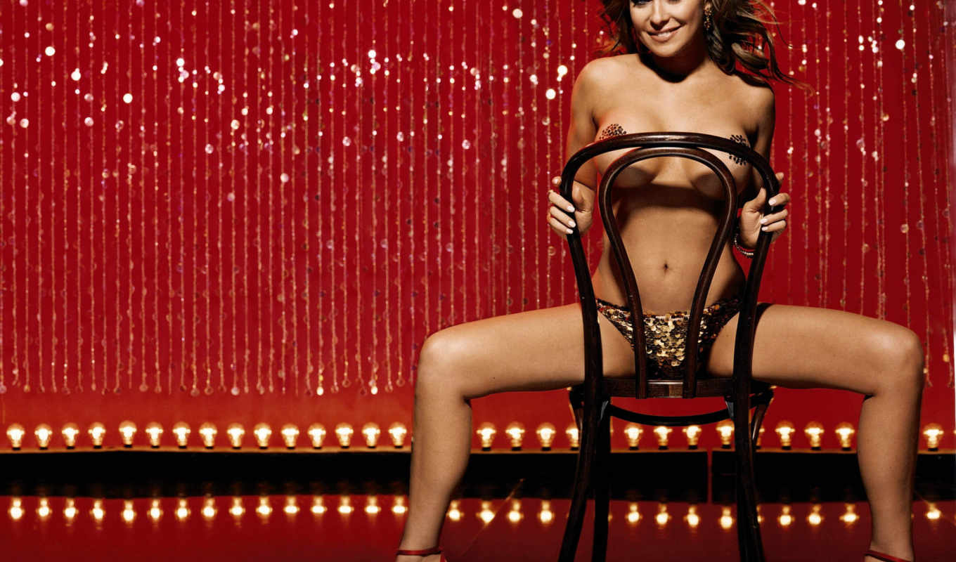 carmen, electra, sexy, chair, with, pose, photo, original, resolutions, available, resolution, girls,