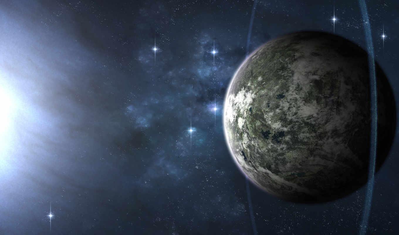 планета, космос, кольца, звезда, картинка, картинку, tadp, поделиться, же, понравившимися, картинками, так, левой, салатовую, мыши, кномку, кнопкой, кликните,
