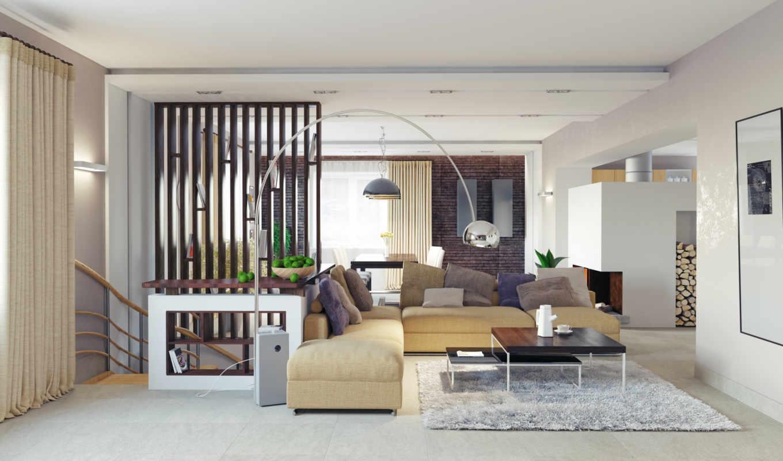 stock, modern, фотообои, выберите, клипарт, photo, растровый, интерьер, max, кухня, спальная, гостиная, комната, ванная,