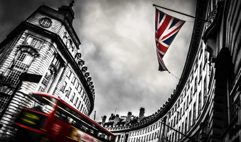 флаг, london, нов, name,