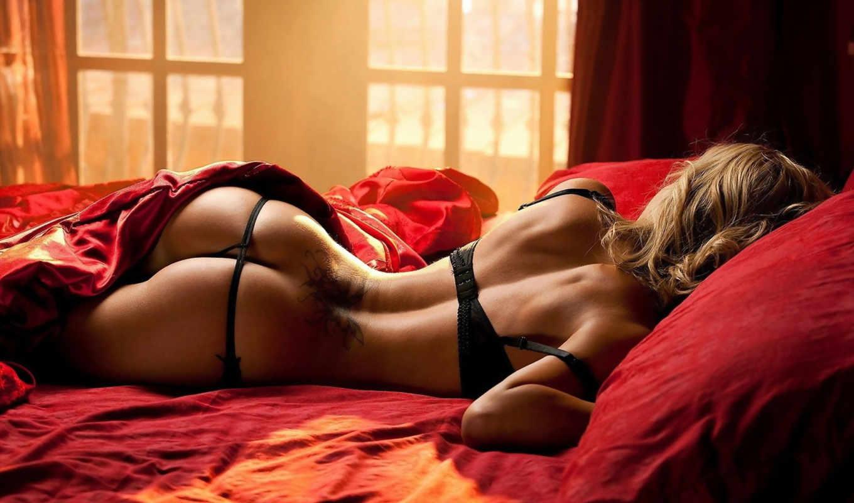 erotica, эротические, красивая, фантазий, эротических, devushki,