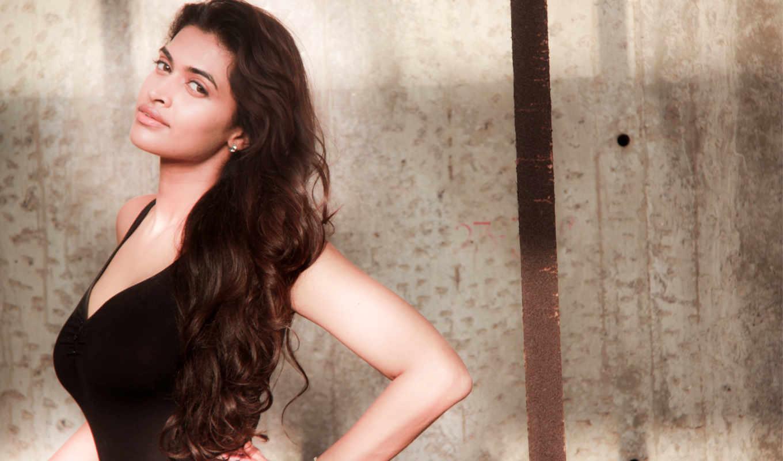 салоны, luthra, актриса, stills, hot, images, photoshoot,