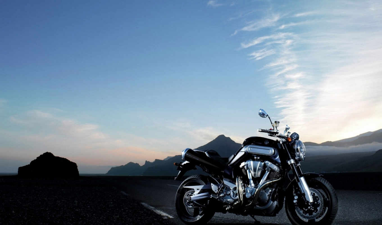 yamaha, mt, motorrad, мото, просмотреть, её, размере, картинку, реальном, чтобы, обоями, мотоцикла,
