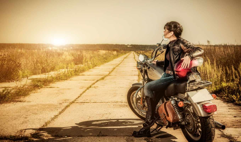 , craigslist, motorcycle, leather, you, batteria, prezzo, yamaha, honda,
