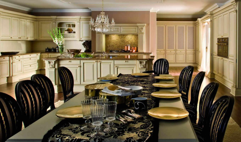 кухня, кухни, girl, leicht, квартира, дизайн, интерьер, versailles, изображение, gb, от, выпуски, index, event, широкоформатные,