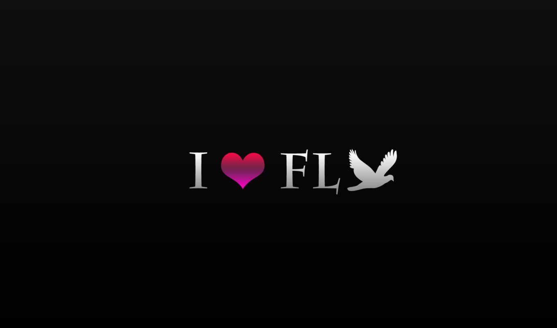 facebook, люблю, летать,
