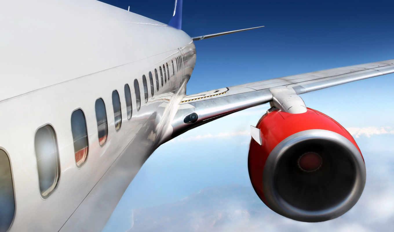 турбина, крыло, aircraft, фюзеляж, flight, photo, wide, airport, uçak, картинка,