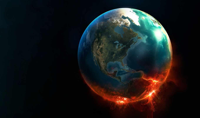 earth, del, mundo, fire, que, knowing, fin, ëñ¹,