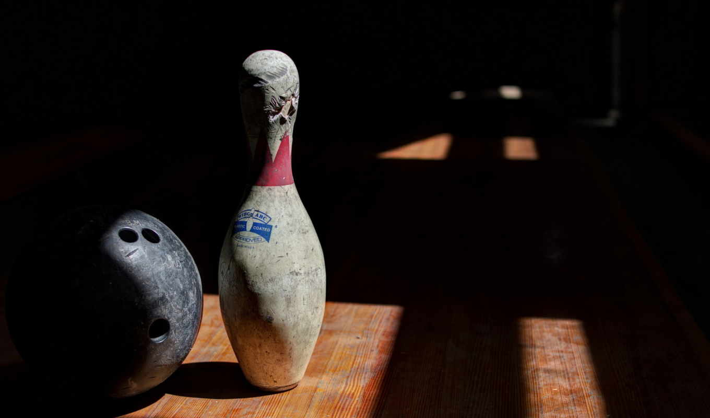 спорт, bowling, background, sports, aviator, альбом, телефон,