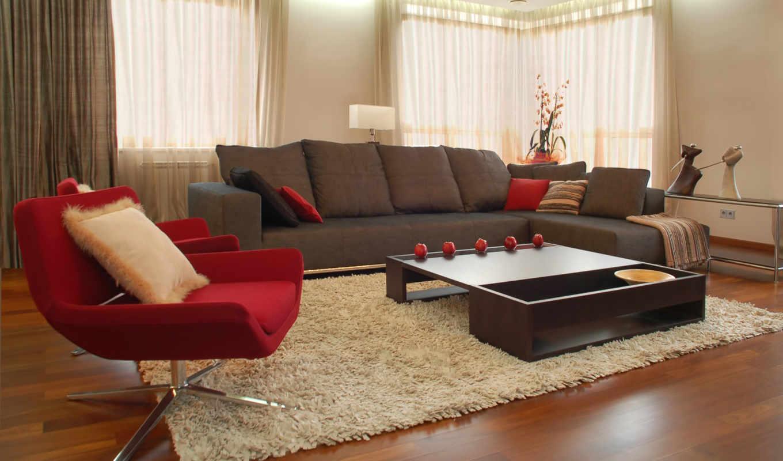 drawing, room, design, ideas, decoration, interior, ремонта,