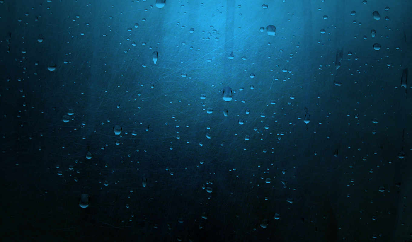 страница, underwater, you, this, anything, hasn, shared, facebook, www,