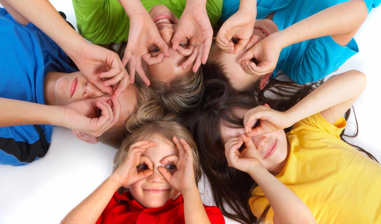 social, skills, this, percepción, encuesta, sobre, del,
