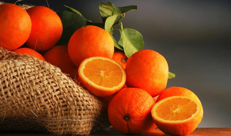 использование, диета, россии, оранжевый, апельсины, турции, вред, апельсина, апельсинов, дефицит,