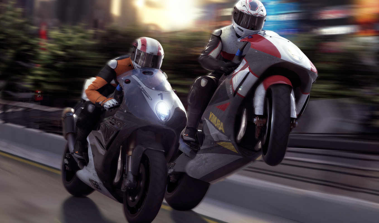moto, gp, motogp, игры, game, bik, bikes, net, games, sologame,