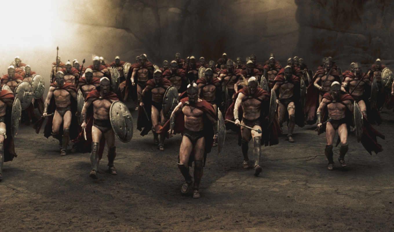 ,movies, spartans, бой,