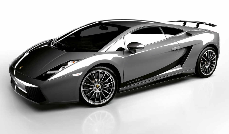 lamborghini, electric, gallardo, car, concept, luxury,