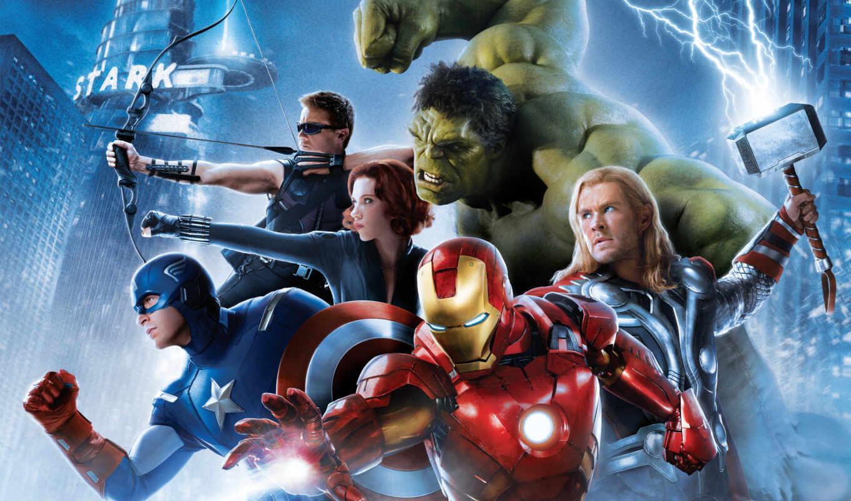 мстители, era, альтрона, chris, avengers, ultron, age, герои, hemsworth,