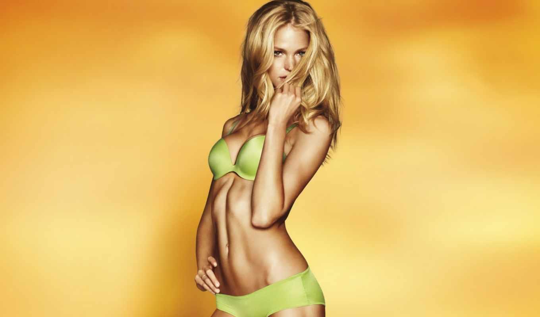 эрин, erin, heatherton, девушка, хизертон, блондинка, бельё, lingerie, фигура,